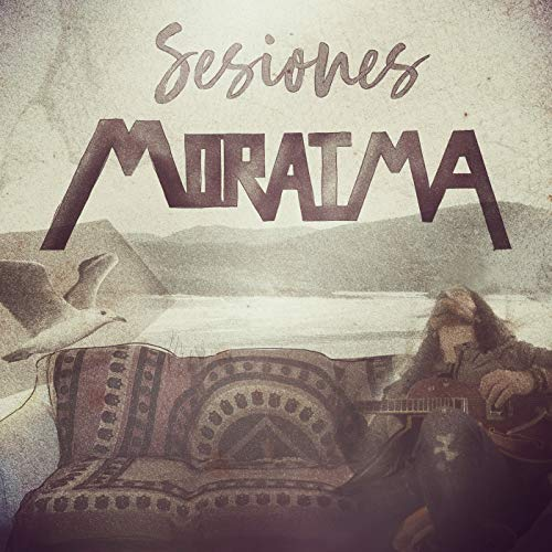 Sesiones Moraima