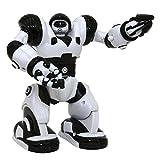 WowWee 8085 - Mini Robosapien V1
