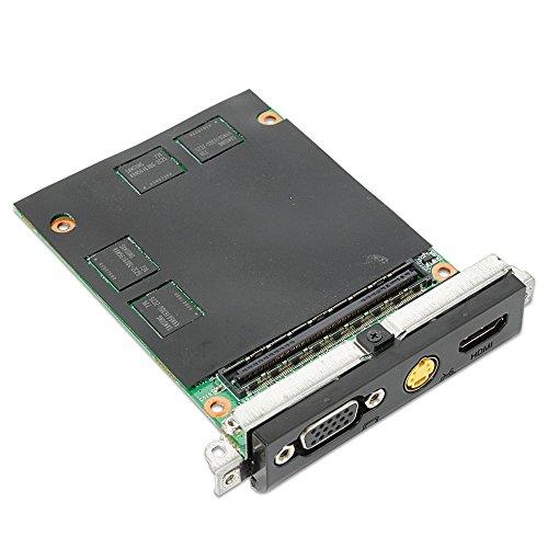 8600M - NVIDIA 8600M Qimonda 2GB Laptop Memory 2Rx8 PC2-5300S 555 12 F0 HYS64T256020E