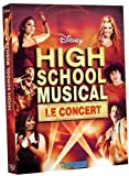 High School Musical : Le Concert