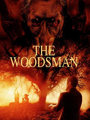 The Woodsman [subtitulado]