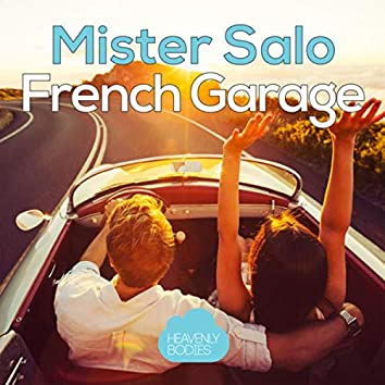 French Garage