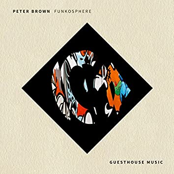 Funkosphere
