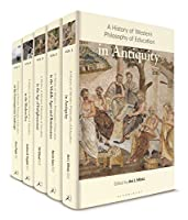A History of Western Philosophy of Education