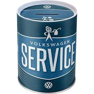 Volkswagen Moneybox