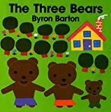 Three Bears, The - Festival - 22/11/1991