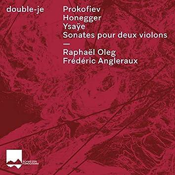 Double-Je