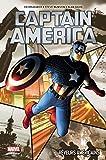 Captain America T01