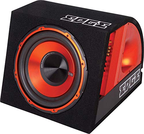 VIBE Audio Edge V2 12 Inch Activ...
