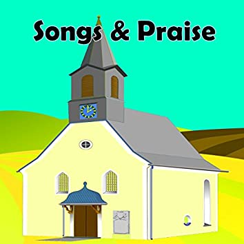 Songs & Praise