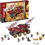 LEGO Creator Expert Roller Coaster 10261...