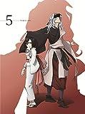 ノラガミ 5 初回生産限定版[Blu-ray/ブルーレイ]