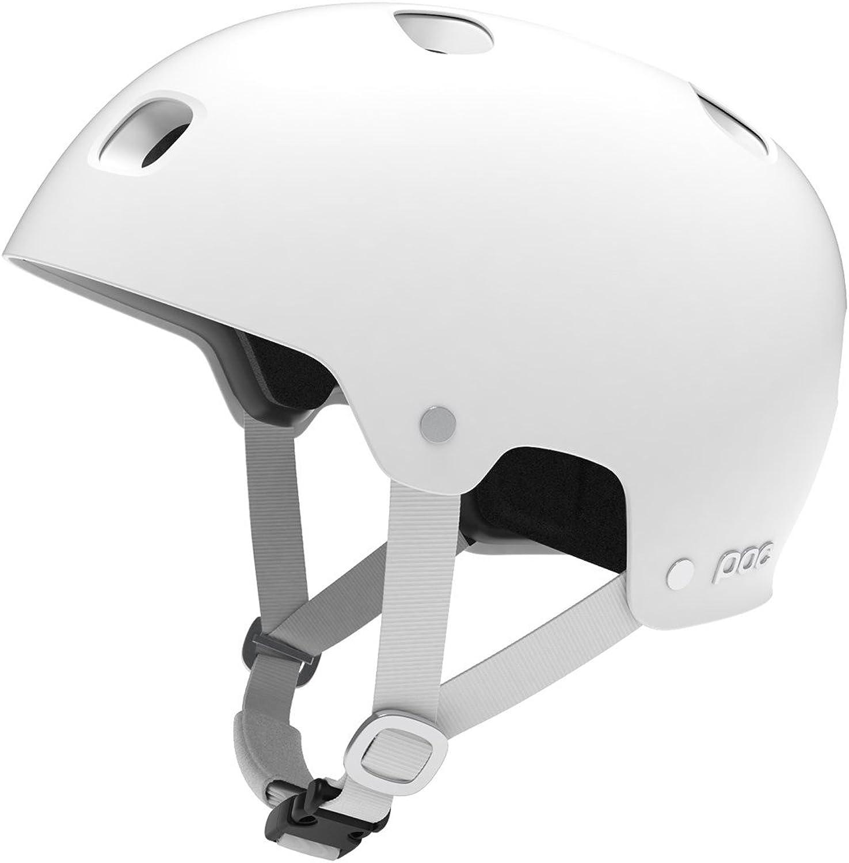 POC Crane Commuter (CPSC) Bike Helmet