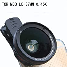 Best mobile wide lens Reviews