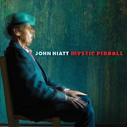 Mystic Pinball [Disco de Vinil]