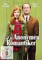 Die anonymen Romantiker