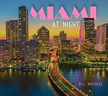 Best miami at night Reviews