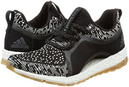 adidas Pure Boost X All Terrain Femme Running Chaussures