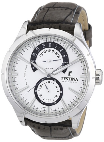 Festina F16573