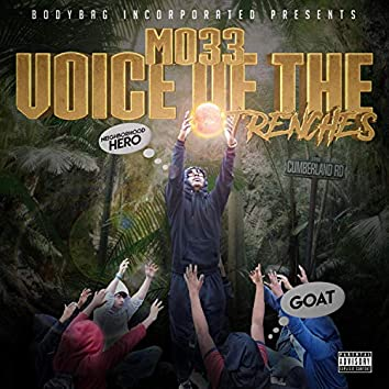 Voice of the Trenches