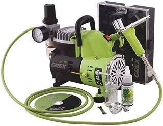 Best air compressor nailer combo kit Reviews