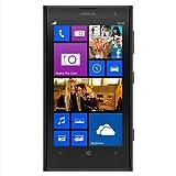 Nokia Lumia 1020 Smartphone, Nero [Italia]