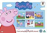 Peppa Pig Selection Box [DVD] [Reino Unido]
