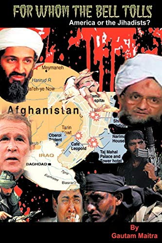 For Whom the Bell Tolls: America or the Jihadists?