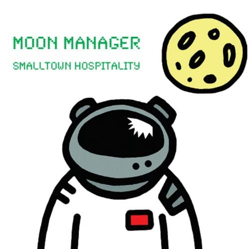 Moon Manager