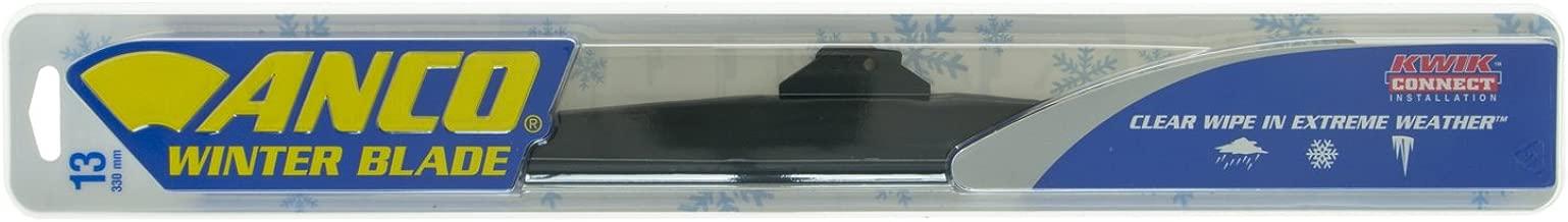 ANCO 30-13 Winter Wiper Blade - 13