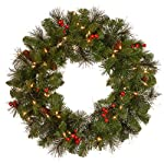 national-tree-company-pre-lit-artificial-christmas-wreath-flocked-with-mixed-decorations-and-pre-strung-white-lights-crestwood-spruce-24-inch