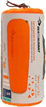 Sea to Summit Ultra Light Self-Inflating Lightweight Camping & Backpacking Sleeping Mat