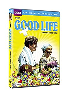 The Good Life - Complete Series Three