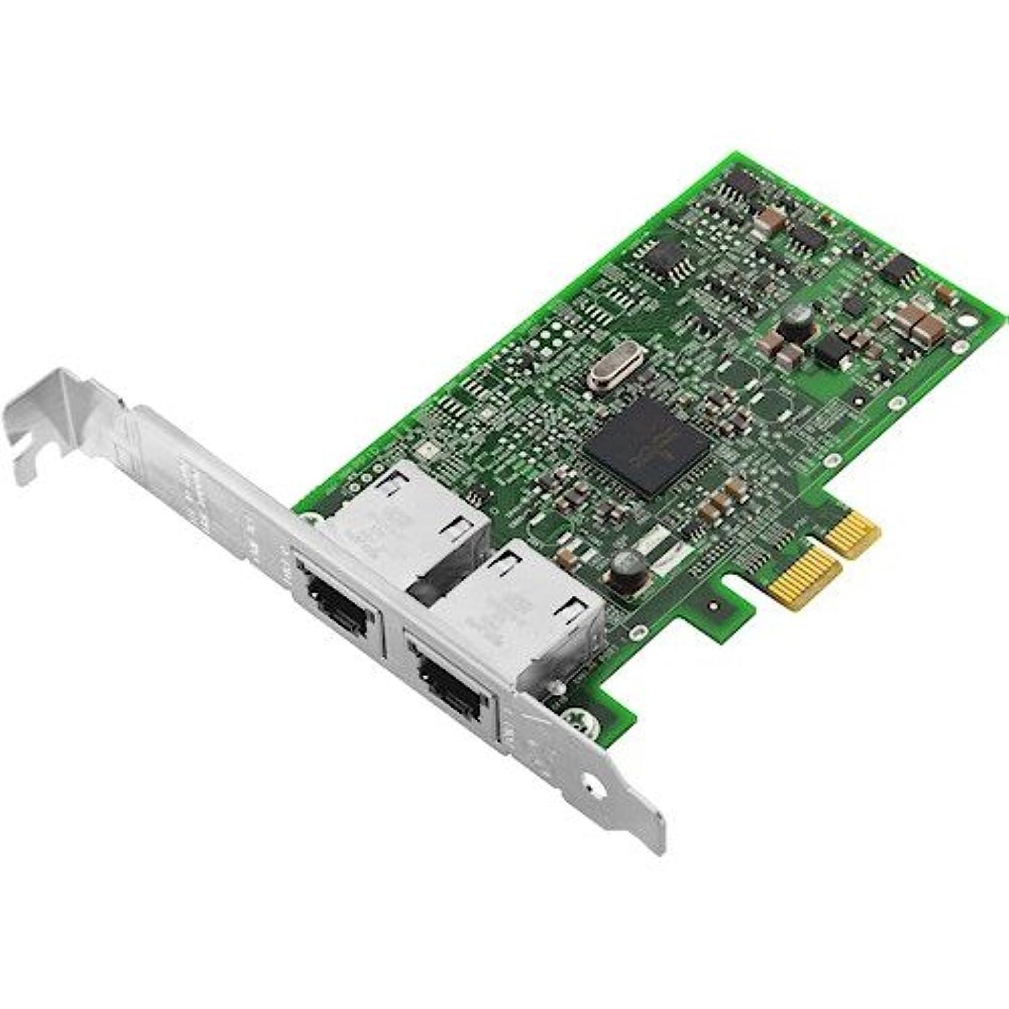 シャベル仮称キャロラインLenovo(旧IBM) 7ZT7A00484 Broadcom NX PCIe 1Gb 4ポート RJ45 Eth Adp