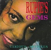 Rupies Gems