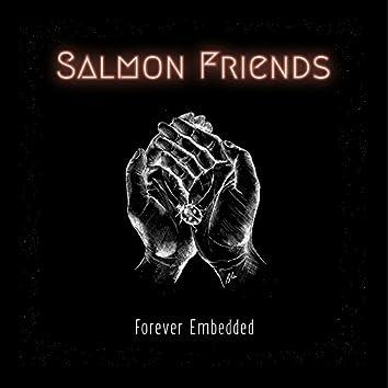 Forever Embedded