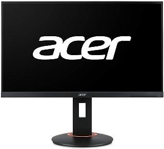 Acer XF XF250QC 62,2 cm (24.5