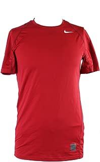 Best team red nike shirt Reviews