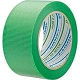 (まとめ買い)ダイヤテックス パイオラン養生テープ緑Y-09-GR-50 長25m 【×10個】