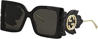 Suchergebnis auf für: Über 500 EUR Sonnenbrillen