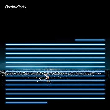 AfterParty (Remixes)