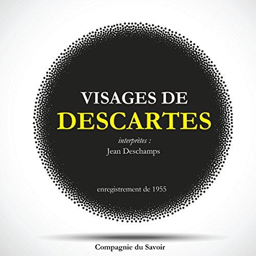 Visages de Descartes Titelbild