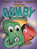 RiffTrax: Gumby: The Movie