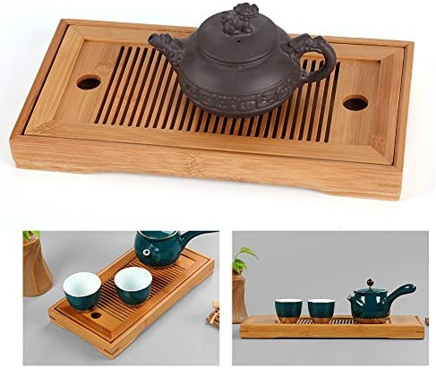 Chinese tea tables _image2