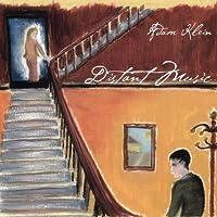 Distant Music by Adam Klein (2013-05-03)