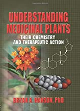 Best botany and chemistry Reviews