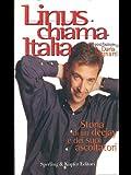 Linus chiama Italia
