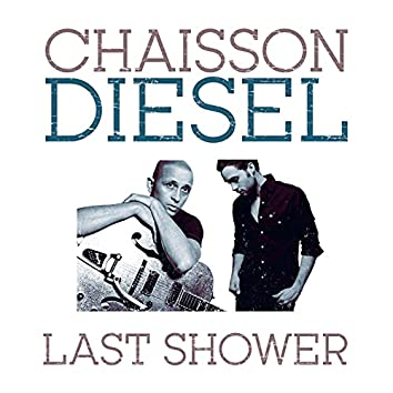 Last Shower