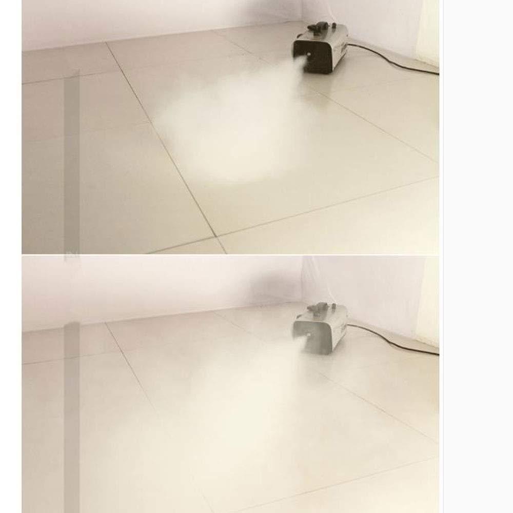 HXPH Auto desinfección atomizador esterilización Desodorante Olor ...