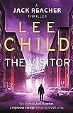 The Visitor (Jack Reacher, Book 4) - Format Kindle - 8,21 €